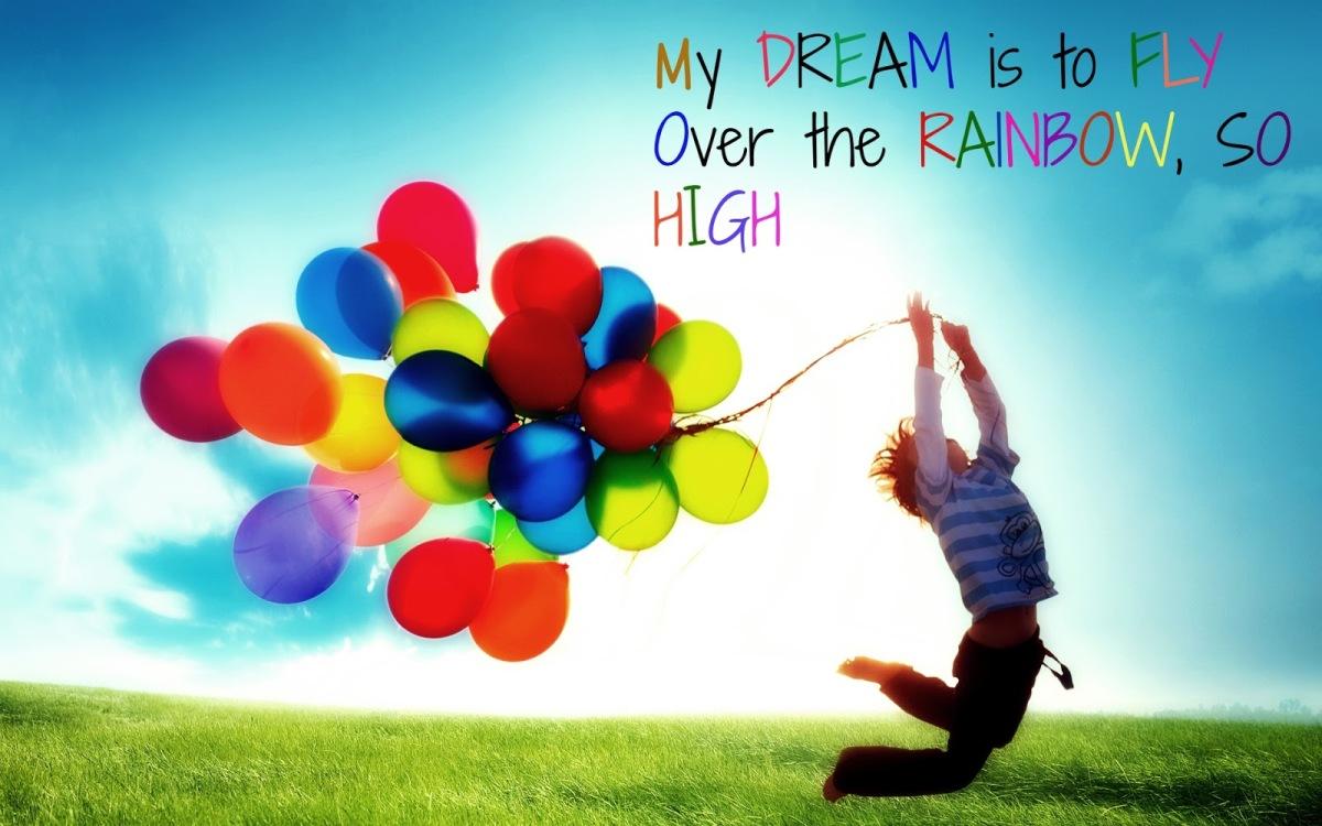 https://thiswaysouth.files.wordpress.com/2014/11/rainbow-joy.jpg?w=1200
